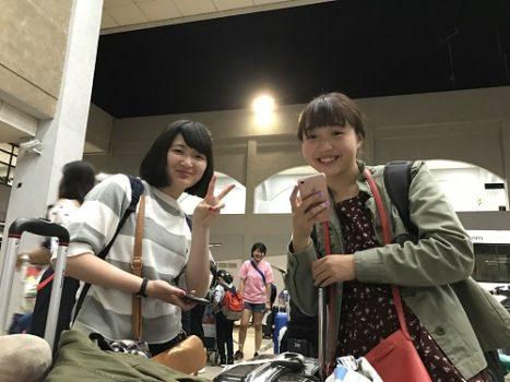 写真 2017-03-19 0 42 24